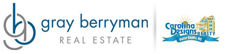 grayberryman.com